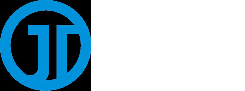 Jowix Triomet