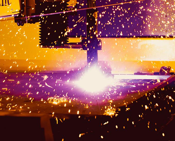 ciecie-laserem