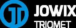 jowix-triomet-logo-white