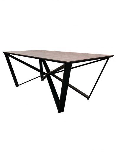 stół do jadalni / salonu